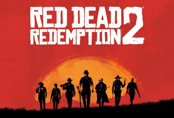 Red Dead Redemption 2 PC : What You Need To Know!