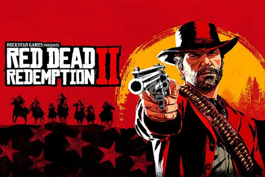 Red Dead Redemption 2 : Use These AMD + NVIDIA Drivers!