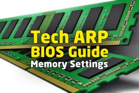 Write Data In to Read Delay from The Tech ARP BIOS Guide!
