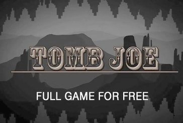 Tomb Joe : Find Out How To Get It FREE!