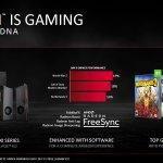 AMD Radeon RX 5500 XT slide 02