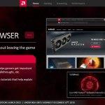 AMD Radeon Software Adrenalin 2020 Edition slide 15