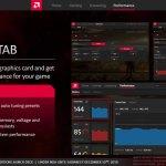 AMD Radeon Software Adrenalin 2020 Edition slide 24