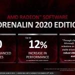 AMD Radeon Software Adrenalin 2020 Edition slide 32