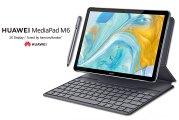 HUAWEI MediaPad M6 10.8