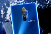 realme X2 Pro : Cheapest 90Hz Gaming Smartphone?
