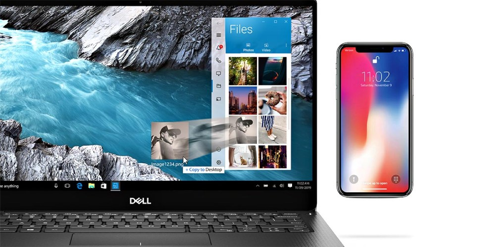 FREE Dell Mobile Connect for iOS Coming Soon!