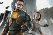 Entire Half-Life Series : FREE To Play Until Alyx Launch!