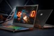 Level51 Terra 15 | Terra 15 Lite Gaming Laptops Revealed!