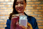 realme Buds Air : AirPods Lookalike TWS Earphones!
