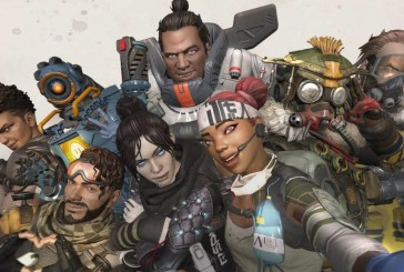 GeForce Driver 442.50 Fixes Apex Legends, ARK, Division 2 + More!
