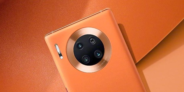 HUAWEI Mate30 Pro 5G : Who Should Buy One?