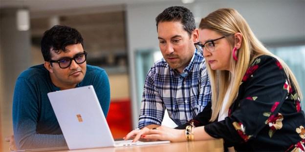 2020 Microsoft Digital Civility Index : Some Surprises!