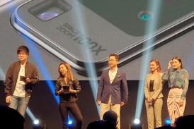 Samsung Galaxy S20 Malaysia Launch + Models!