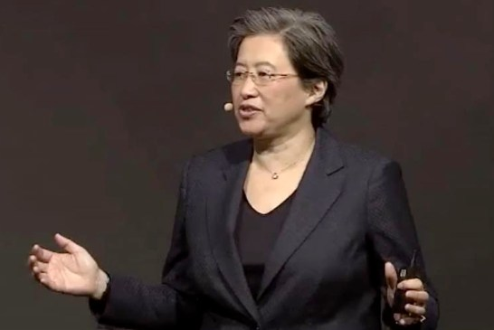 AMD Financial Analyst Day 2020 : What You Need To Know!