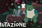Mutazione : How To Get This Game For FREE!