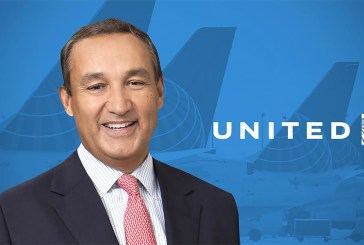 United Airlines Offers FREE Flight Changes For A Whole Year!