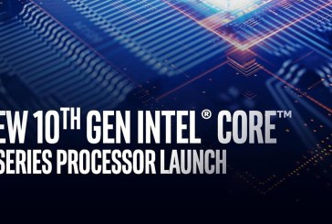 10th Gen Intel Desktop CPUs : Price + Specifications!