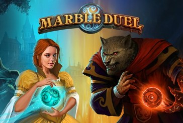 Marble Duel : Get It FREE For A Limited Time!