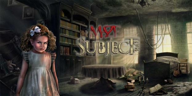 Maze : Subject 360 is FREE for a Limited Time!
