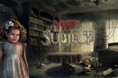Maze : Subject 360 for PC is FREE for a Limited Time!