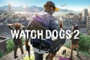 Watch Dogs 2 : Get It FREE For A Limited Time!