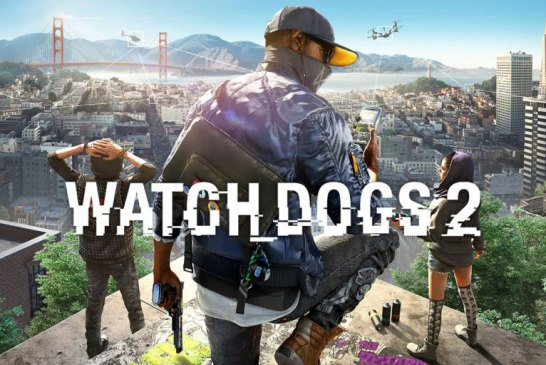 Watch Dogs 2 + Other Freebies : How To Get Them FREE!