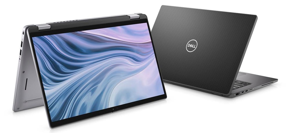 2020 Dell Latitude 7410 prices