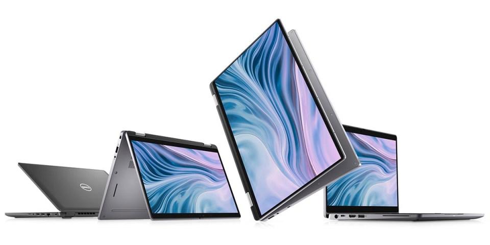 2020 Dell Latitude : Models, Price + Availability!