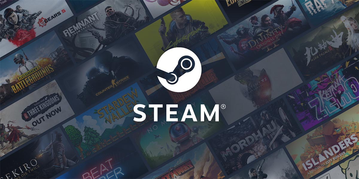 FREE Steam Games + DLC On 27 September 2020!