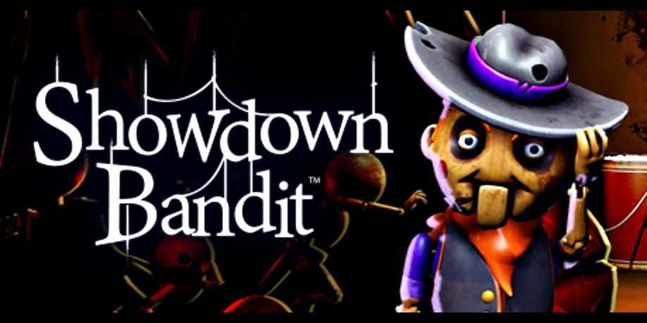 Showdown Bandit : Find Out How To Get It FREE!