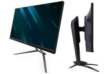 Acer Predator XB273U GX : 240Hz HDR Gaming Monitor!