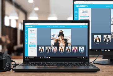 2020 Lenovo ThinkPad E15 (AMD Ryzen) : First Look!