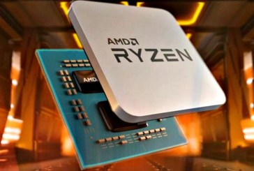 AMD Ryzen XT CPUs : Not Turbocharged But Has Free Game!
