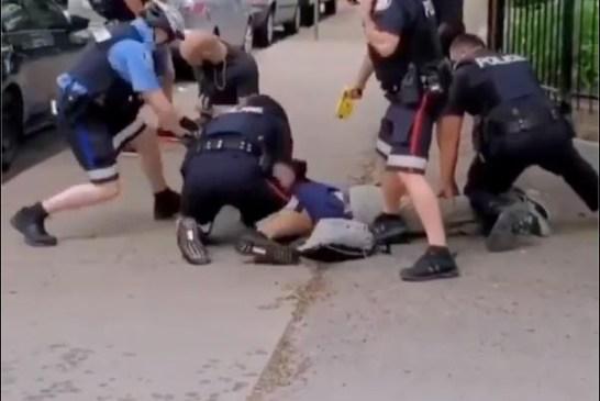 Boyu Shi arrest 04