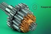 KasperskyOS : First Successful Automotive ECU Integration!
