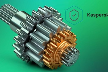 KasperskyOS : First Successful Automotive ECU Integration!