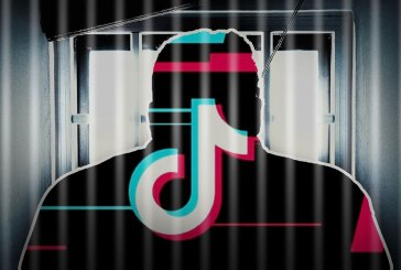 TikTok Reverse-Engineered : A Peek At How It Works!
