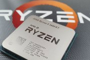 AMD Ryzen 5 3600XT In-Depth Review : Seriously?