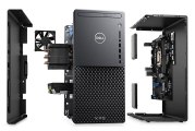 Dell XPS Desktop (8940) : Premium Desktop PC!
