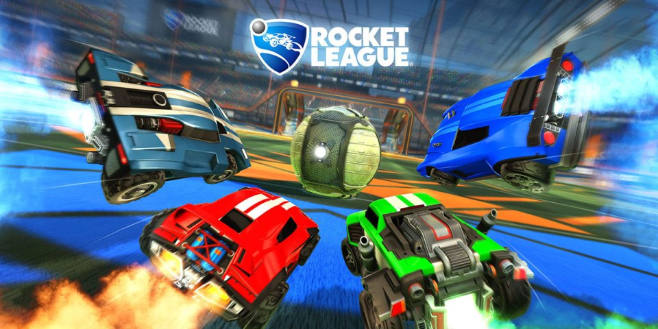 Rocket League : Soon FREE-TO-PLAY, But Not On Steam!