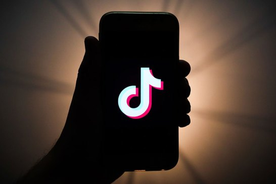 Will TikTok Be Banned In Pakistan After Student's Death?