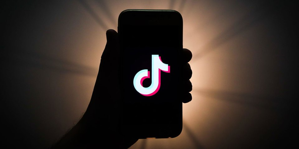 Will TikTok Be Banned In Pakistan After Student Death?