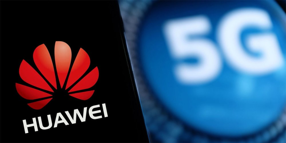 HUAWEI 5G Passes GSMA NESAS Cybersecurity Audit!