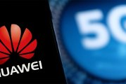HUAWEI 5G Aces GSMA NESAS Security Audit : The Impact?