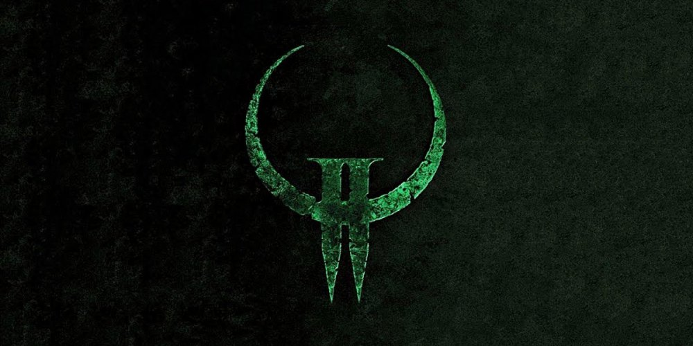 Quake II : Get It FREE For A Limited Time!