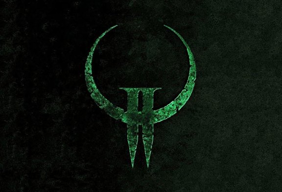 Quake 2 : Get It FREE For A Limited Time!