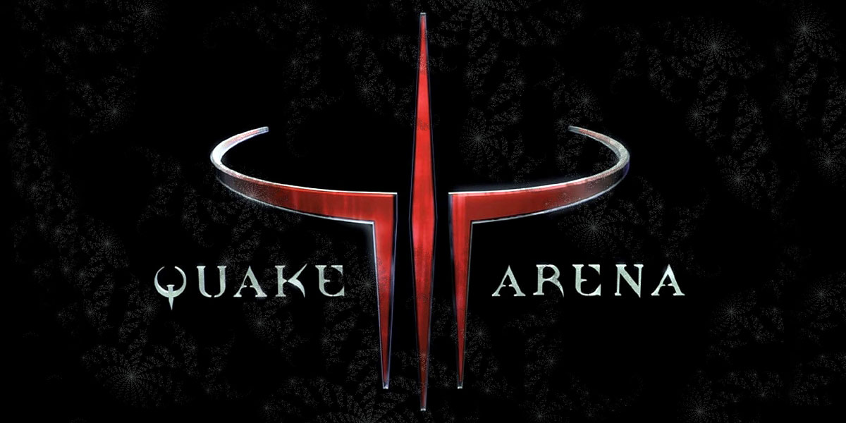 Quake III Arena : Get It FREE For A Limited Time!