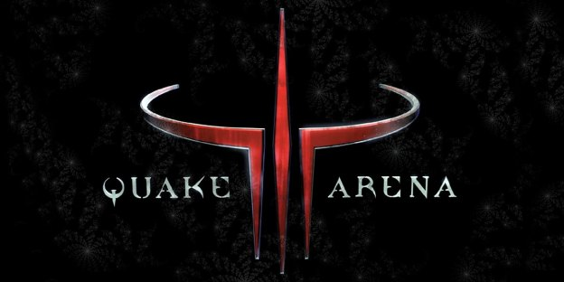 Quake 3 Arena : Get It FREE For A Limited Time!