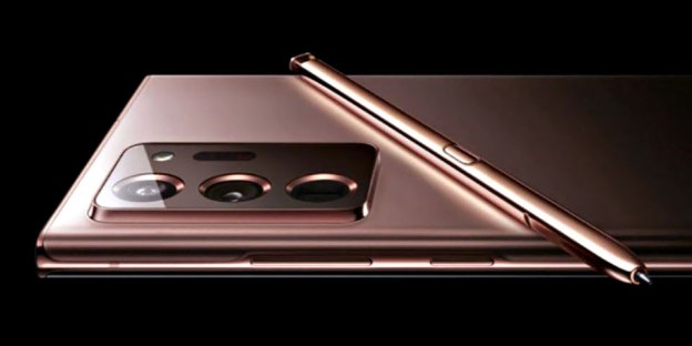 Samsung Galaxy Note 20 | Note 20 Ultra : A Summary!